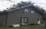 6090 N Beaver Creek Rd, Seal Rock, OR 97376 - Front of Home