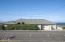 3755 NW Jetty Avenue, Lincoln City, OR 97367 - Exterior -  View 1 (1280x850)