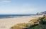 3755 NW Jetty Avenue, Lincoln City, OR 97367 - Ocean View #1 (1280x850)