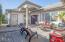 3755 NW Jetty Avenue, Lincoln City, OR 97367 - Front Patio (1280x850)