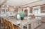 3755 NW Jetty Avenue, Lincoln City, OR 97367 - Kitchen - View 1 (1280x850)