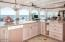 3755 NW Jetty Avenue, Lincoln City, OR 97367 - Kitchen - view 2 (1280x850)