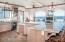 3755 NW Jetty Avenue, Lincoln City, OR 97367 - Kitchen - View 3 (1280x850)