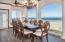 3755 NW Jetty Avenue, Lincoln City, OR 97367 - Dining Area (1280x850)