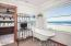 3755 NW Jetty Avenue, Lincoln City, OR 97367 - Master Bath - View 2 (1280x850)