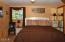 42305 Sundown Way, Neskowin, OR 97149 - Downstairs bedroomWEB