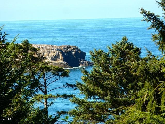 230 Sea Crest Way, Otter Rock, OR 97369 - View Zoom Best