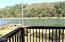 4587 E Alsea Hwy, Waldport, OR 97394 - Balcony