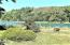 4587 E Alsea Hwy, Waldport, OR 97394 - Views