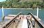 4587 E Alsea Hwy, Waldport, OR 97394 - Shared Dock