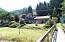 4587 E Alsea Hwy, Waldport, OR 97394 - Home from Dock