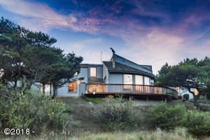 294 Salishan Dr, Gleneden Beach, OR 97388 - 294 Salishan Dr