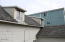 943 SW 12th St, Newport, OR 97365 - Newer Roof