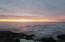 23 E 7th St, Yachats, OR 97498 - Yachats sunset at the beach