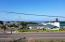 23 E 7th St, Yachats, OR 97498 - view from porch
