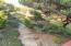 294 Salishan Dr, Gleneden Beach, OR 97388 - Artist stone reflection patio