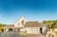 294 Salishan Dr, Gleneden Beach, OR 97388 - Large curved deck