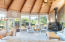 294 Salishan Dr, Gleneden Beach, OR 97388 - Light-filled Living Room