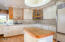 294 Salishan Dr, Gleneden Beach, OR 97388 - Light-filled Kitchen