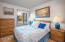 294 Salishan Dr, Gleneden Beach, OR 97388 - Master Bath