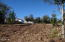 LOT 22 Voyage Loop, Lincoln City, OR 97367 - Above Grade Level on Top