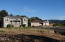 LOT 22 Voyage Loop, Lincoln City, OR 97367 - Area of Nice Homes