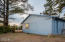6420 Camp St, Pacific City, OR 97135 - Side Exterior
