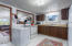 6420 Camp St, Pacific City, OR 97135 - Kitchen
