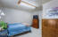 6420 Camp St, Pacific City, OR 97135 - Bedroom 2