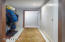 6420 Camp St, Pacific City, OR 97135 - Hallway