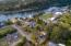 6420 Camp St, Pacific City, OR 97135 - Aerial