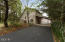 6000 Nestucca Ridge Road, Pacific City, OR 97135 - Exterior from Street