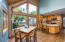 6000 Nestucca Ridge Road, Pacific City, OR 97135 - Dining-Kitchen