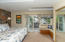 6000 Nestucca Ridge Road, Pacific City, OR 97135 - Master Bedroom