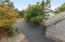6000 Nestucca Ridge Road, Pacific City, OR 97135 - Driveway