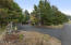 6000 Nestucca Ridge Road, Pacific City, OR 97135 - Ample parking