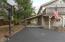 6000 Nestucca Ridge Road, Pacific City, OR 97135 - Carport