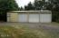 8020 Slab Creek Road, Neskowin, OR 97149 - Detached 3 Car Garage
