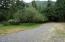 8020 Slab Creek Road, Neskowin, OR 97149 - Driveway