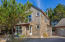5845 Barefoot Ln, Pacific City, OR 97135 - 5845BarefootLn-01