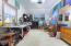 5845 Barefoot Ln, Pacific City, OR 97135 - Artist Studio