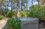 5845 Barefoot Ln, Pacific City, OR 97135 - 5845BarefootLn-20