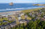 TL 130 Sea Swallow Drive, Pacific City, OR 97135 - Aerial looking West