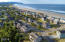 TL 130 Sea Swallow Drive, Pacific City, OR 97135 - Aerial looking South