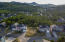 TL 130 Sea Swallow Drive, Pacific City, OR 97135 - Aerial looking East