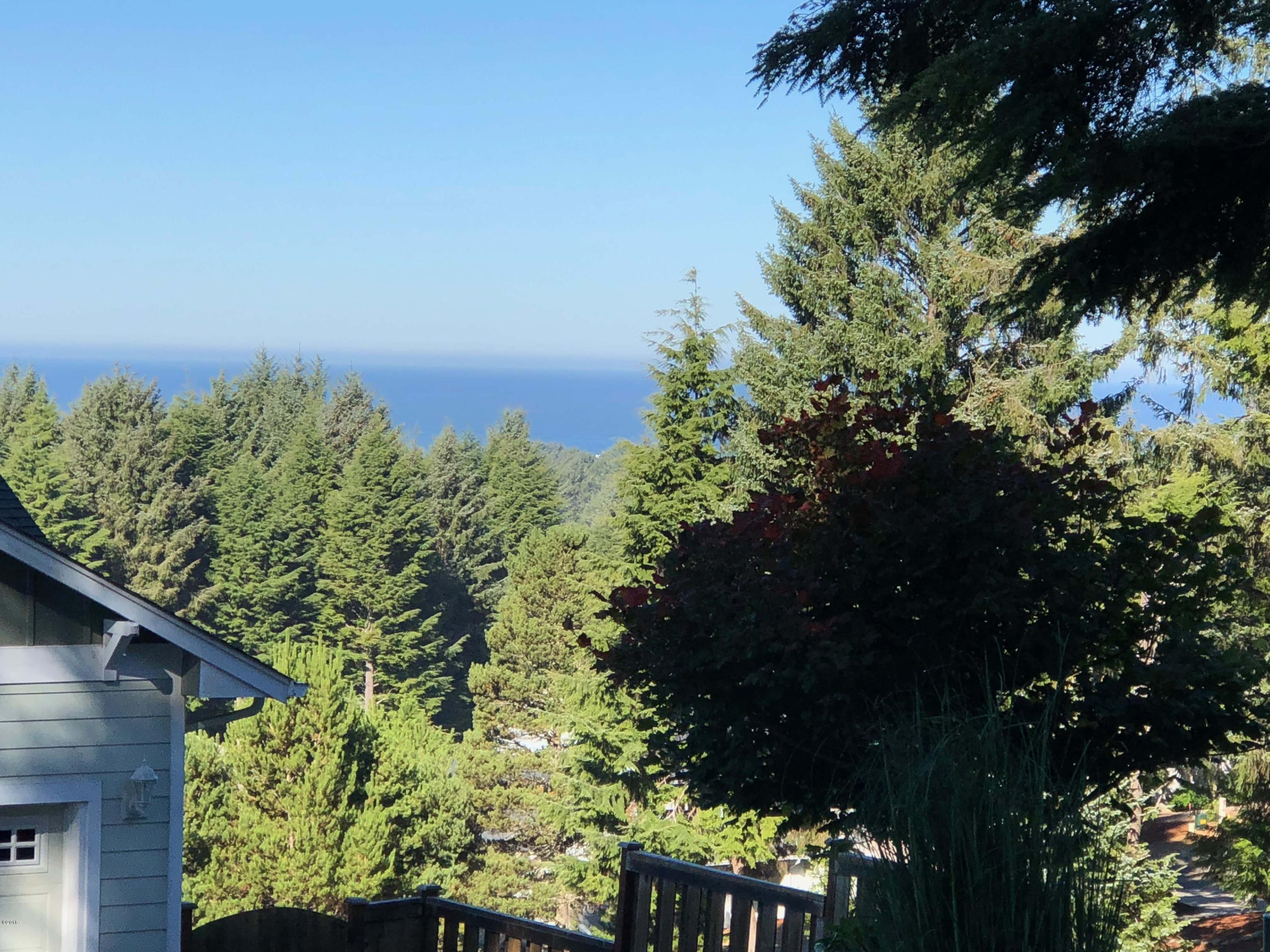 L3300/4100 SE 20th St, Lincoln City, OR 97367 - Ocean view