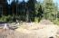 L3300/4100 SE 20th St, Lincoln City, OR 97367 - Septic test hole