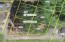 L3300/4100 SE 20th St, Lincoln City, OR 97367 - Plat map