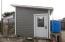 306 NW Alsea Bay Dr, Waldport, OR 97394 - Potting Shed