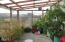 306 NW Alsea Bay Dr, Waldport, OR 97394 - Greenhouse